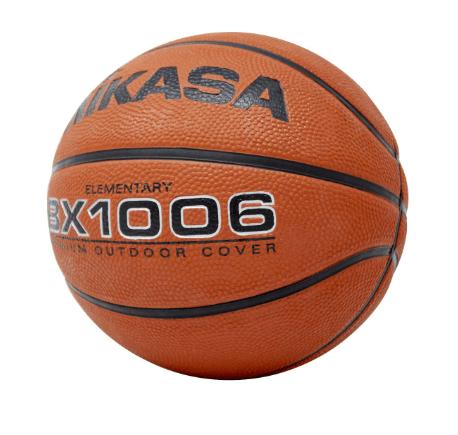 9 Best Outdoor Basketballs with Proper Guideline In 2019 3