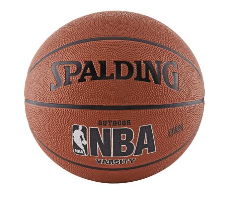 9 Best Outdoor Basketballs with Proper Guideline In 2019 4