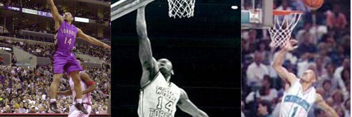 muggsy bogues dunk