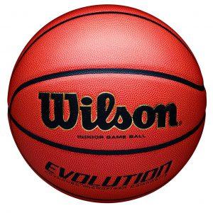 Wilson-Evolution-Game-Basketball