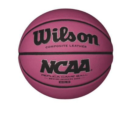 9 Best Outdoor Basketballs with Proper Guideline In 2019 2