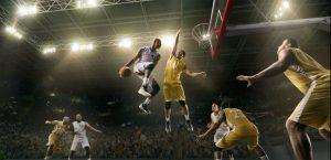 highest vertical jump