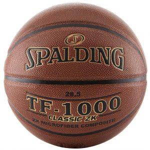 palding-TF-1000-Classic-Indoor-Basketball
