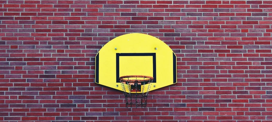 Best Basketball Backboard Material