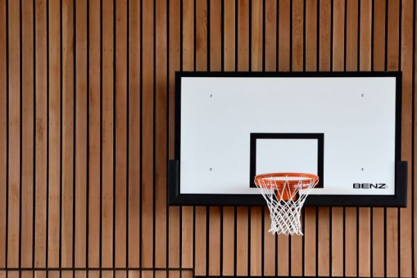Best Wall Mount Basketball Hoop