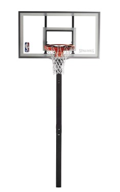 Best In-Ground Basketball Hoops Reviewed By Expert 10