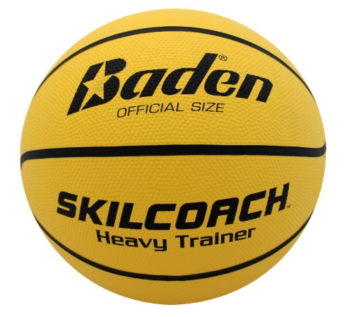 Top 10 Best Indoor Basketball Which Are Experts Recommend 1