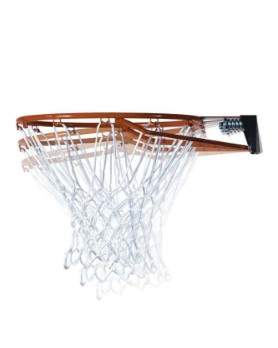 Best In-Ground Basketball Hoops Reviewed By Expert 2