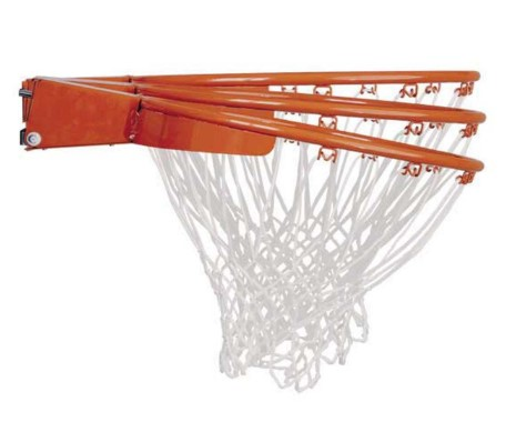 Best In-Ground Basketball Hoops Reviewed By Expert 9