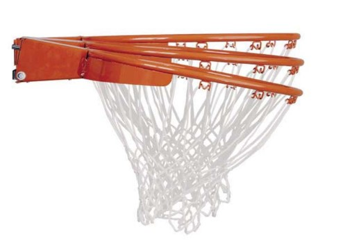 Best In-Ground Basketball Hoops Reviewed By Expert 17