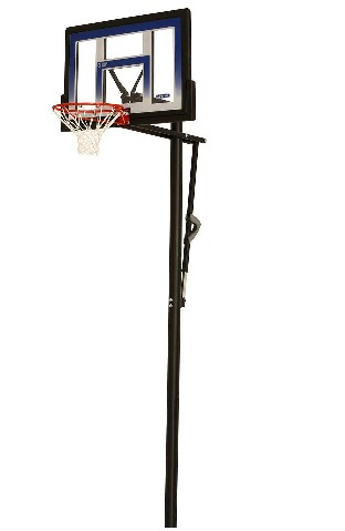 Best In-Ground Basketball Hoops Reviewed By Expert 18