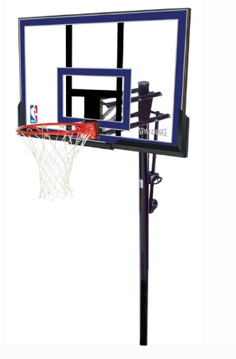 Best In-Ground Basketball Hoops Reviewed By Expert 12