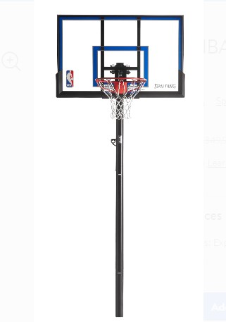 Best In-Ground Basketball Hoops Reviewed By Expert 13