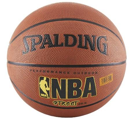 7 Amazing Women's Basketball Balls 1