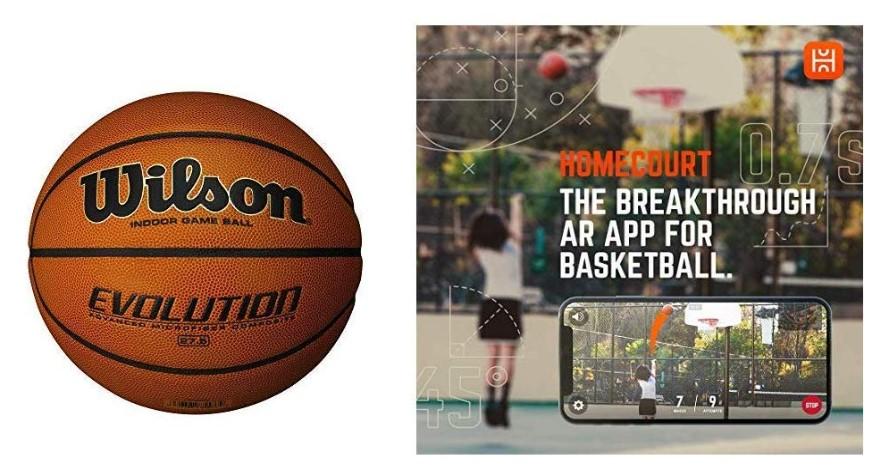 Wilson-Evolution-Game-Basketball-2
