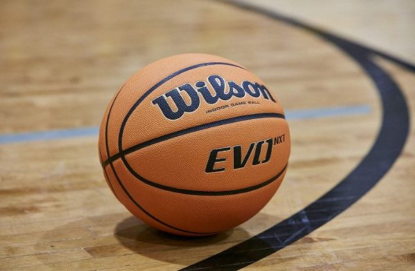 Wilson-Evo-NXT-Game-Basketball