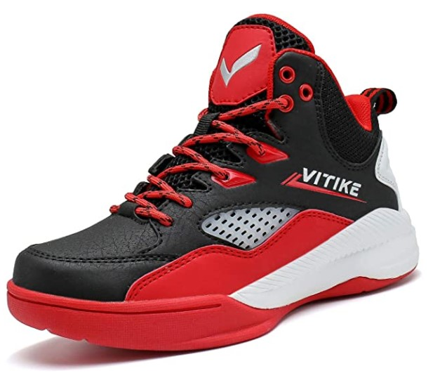 The 6 Good Cheap Basketball Shoes Under 40 Dollars 3