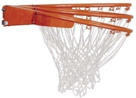 Best Wall Mount Basketball Hoop 9