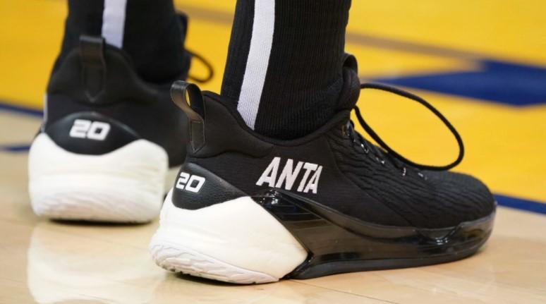Best Basketball Shoe Brands | Nike,Air Jordan, Adidas & Under Armour 1