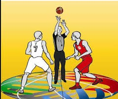 The Definitive Guide To Be A Good Basketball Referee 1