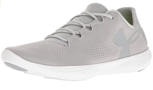 Under Armour Basketball Shoes Women's
