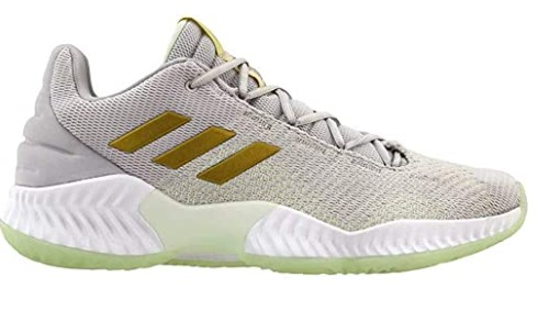 Best Basketball Shoes Under 100$
