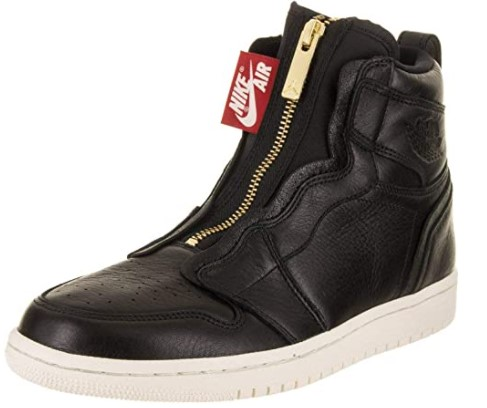 Jordan Air 1 High Zip Premium Women's Shoe