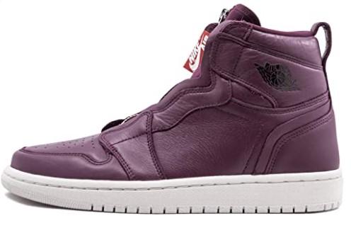 Best Air Jordans For Women