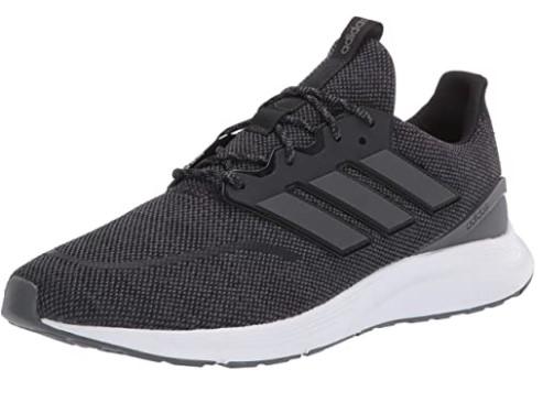 Men's Energyfalcon Wide Running shoe- best for running