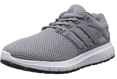Men's Energy Cloud Wide Running Shoe- best for running