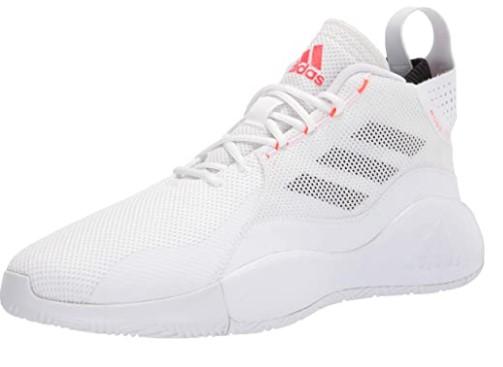 D Rose 773 2020 Shoe- best for basketball