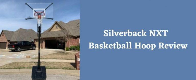 silverback nxt 54 reviews