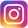 Basketballslab Social Media Links