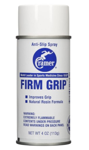 Best Grip Powder For Basketball 2021
