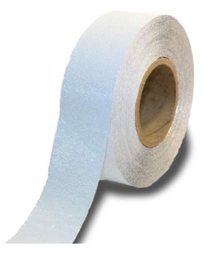 ifloortape White Reflective Marking Tape
