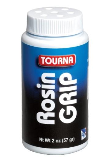 Tourna Rosin Grip