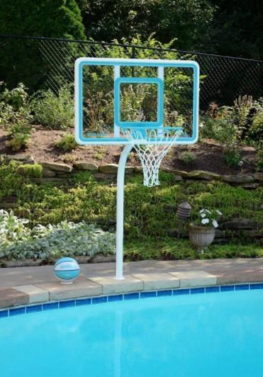15 Best In-Ground Basketball Hoops Under $500 & $1000